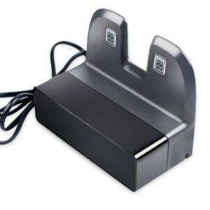 Dock sạc Robot Ecovacs chính hãng 4