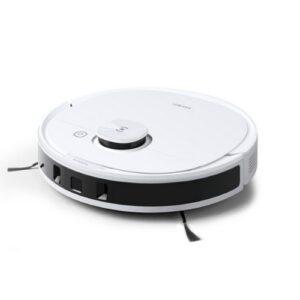 Robot Hút Bụi Lau Nhà Ecovacs Deebot N8 Pro Plus Chính Hãng 4