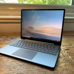 Surface Laptop GO Cũ Chính Hãng Giá Tốt 18