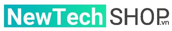 NewTechshop Offical Store