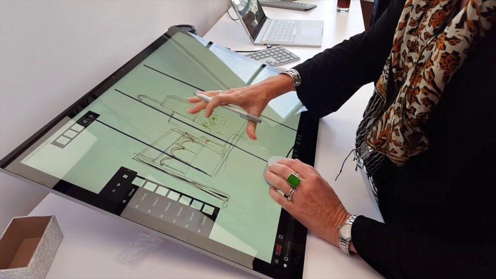 Lựa chọn chiếc Laptop Surface dành riêng cho bạn - Phần 1? 19