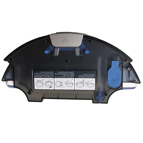 Bình nước ILIFE (x400 và x600 series) 2