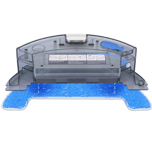 Bình nước ILIFE (x400 và x600 series) 1