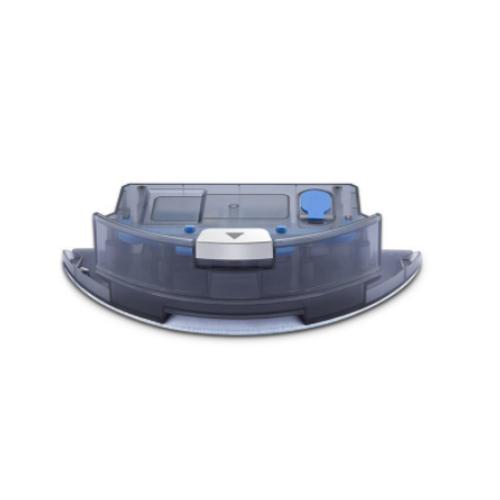 Bình nước ILIFE (x400 và x600 series) 3