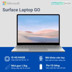 surface-laptop-go-i5-4g-64gb-1
