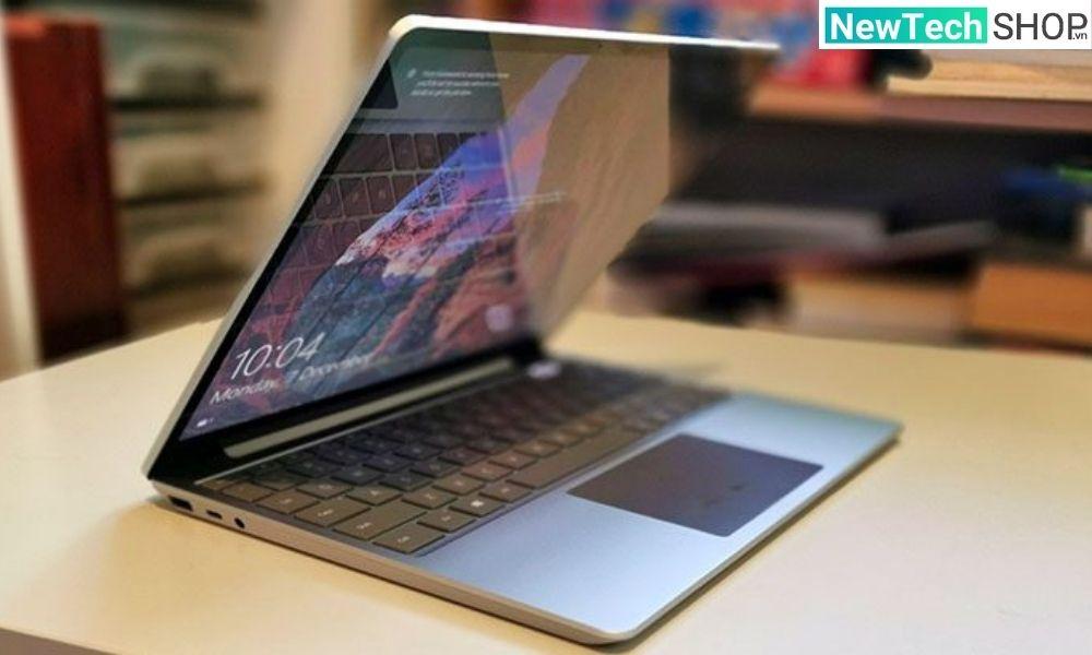 Surface Laptop GO Cũ