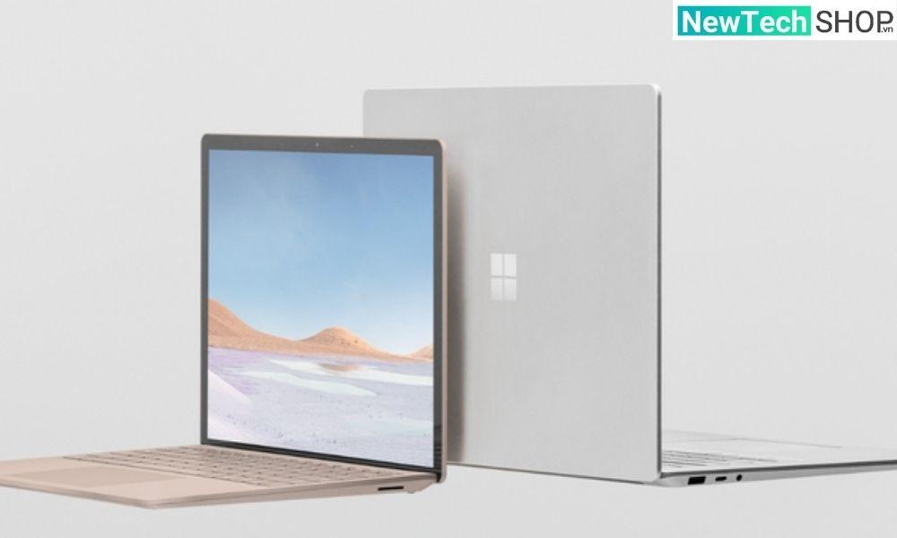 Surface Laptop 3 cũ