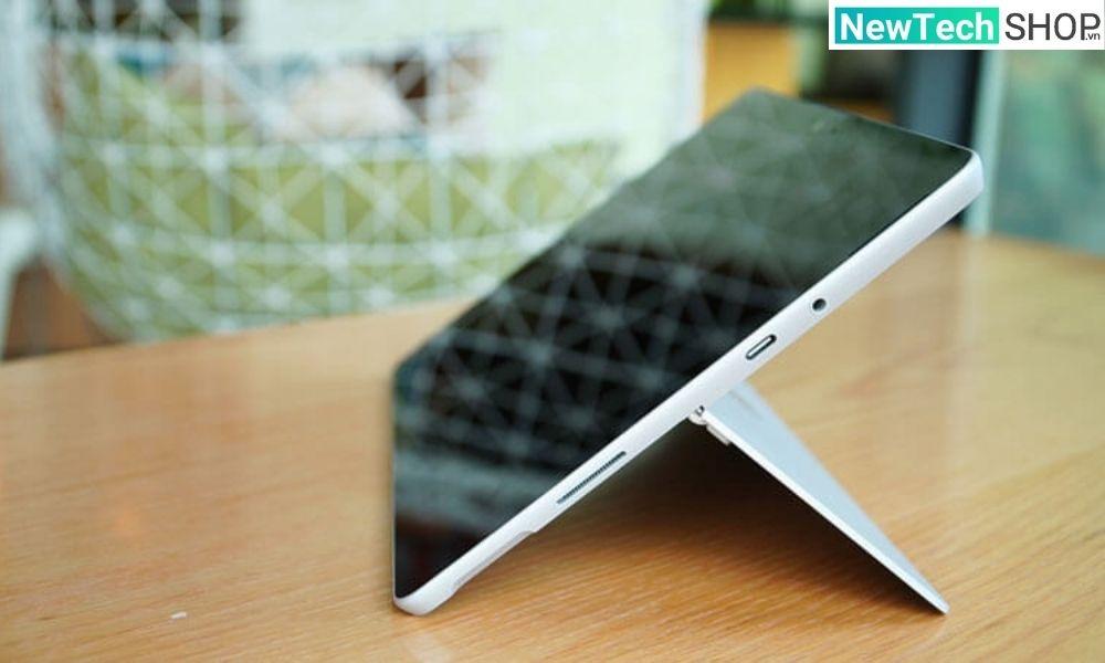 Surface Go cũ