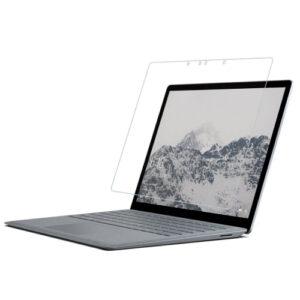 """Kính cường lực Surface Laptop 13""""/15"""" - NT027 3"""
