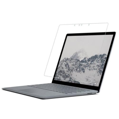 """Kính cường lực Surface Laptop 13""""/15"""" - NT027 2"""