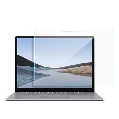 """Kính cường lực Surface Laptop 13""""/15"""" - NT027 1"""