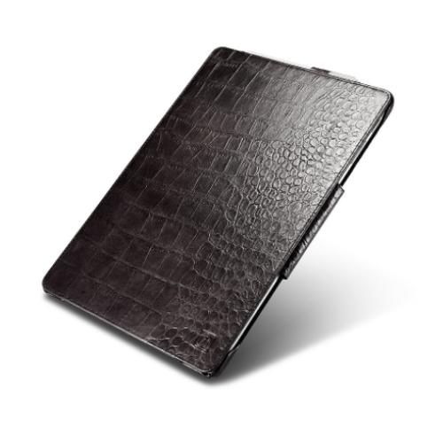 Ốp lưng da thật Icarer Surface Pro - NT020 4