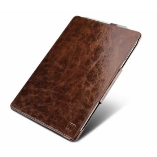 Ốp lưng da thật Icarer Surface Pro - NT020 1