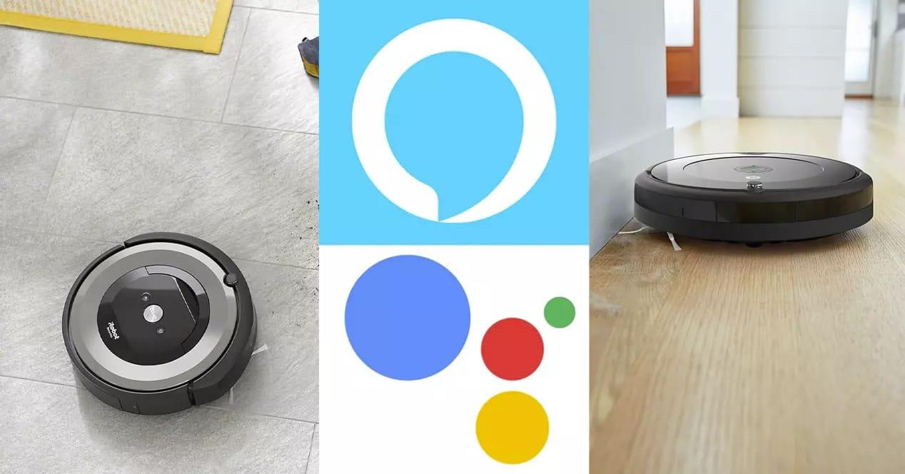 Top 7 Robot Hút Bụi Lau Nhà Ecovacs Hot Nhất Năm 2021-2022 16