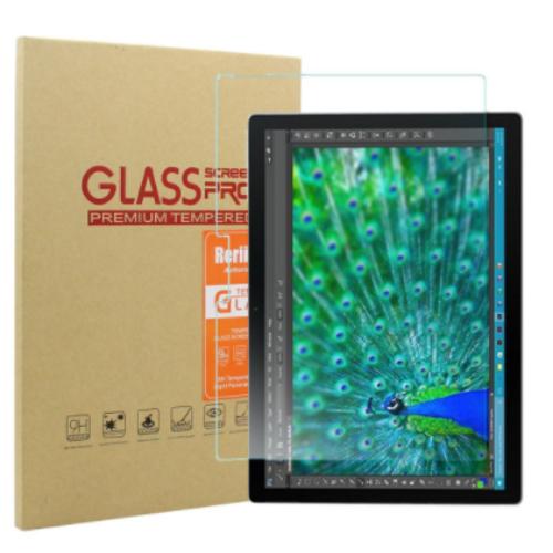 """Kính cường lực Surface Book 13""""/15"""" - NT028 1"""