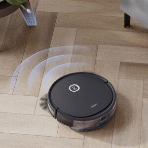 Robot hút bụi lau nhà Ecovacs Deebot OZMO 950 Chính Hãng 10