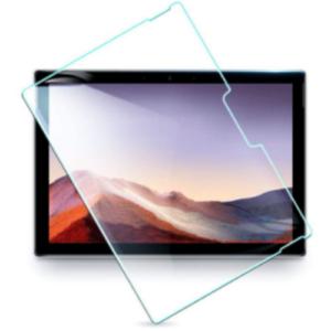"""Kính cường lực Surface Pro 12""""/13"""" - NT029 4"""
