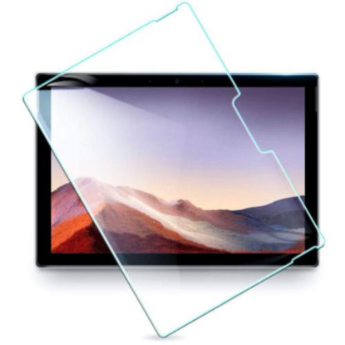 """Kính cường lực Surface Pro 12""""/13"""" - NT029 2"""