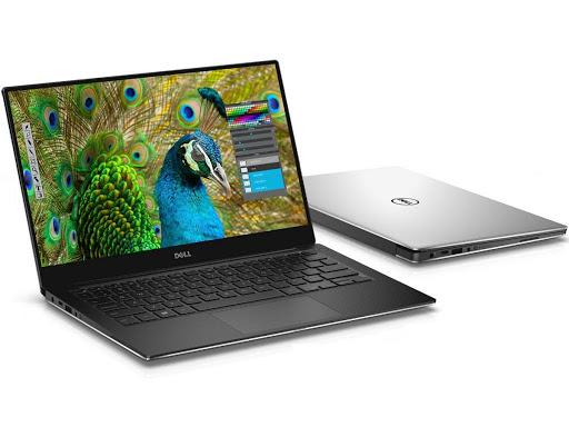 So sánh Surface Laptop 4 với Dell XPS 13: Laptop 13 inch nào tốt nhất? 3