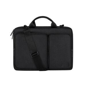 """Túi chống sốc Laptop 13"""" - NT032 4"""