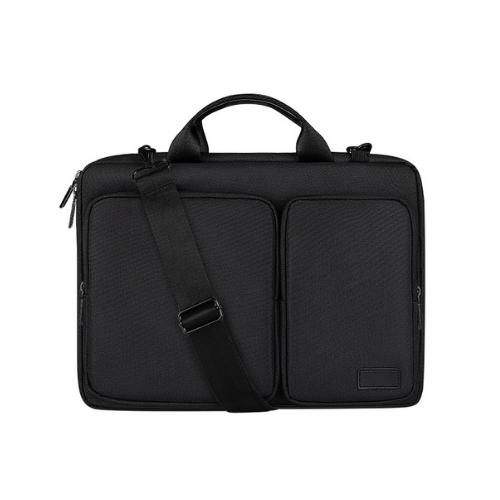 """Túi chống sốc Laptop 13"""" - NT032 2"""