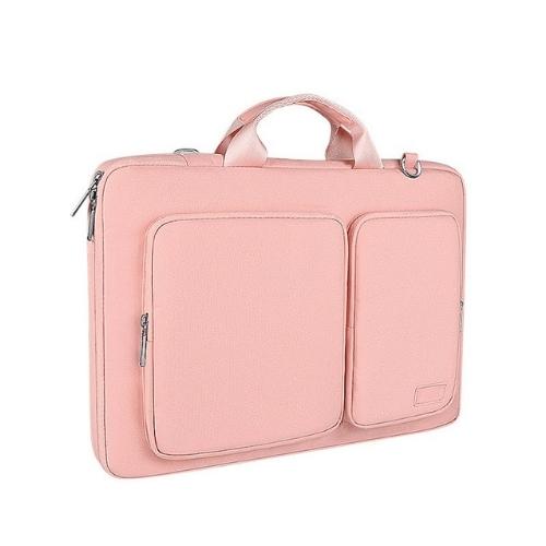 """Túi chống sốc Laptop 13"""" - NT032 1"""