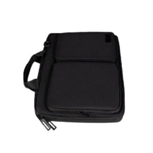 """Túi chống sốc Laptop 13"""" - NT032 6"""