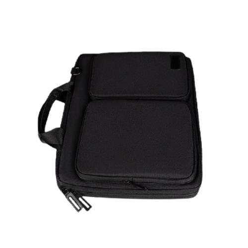 """Túi chống sốc Laptop 13"""" - NT032 3"""