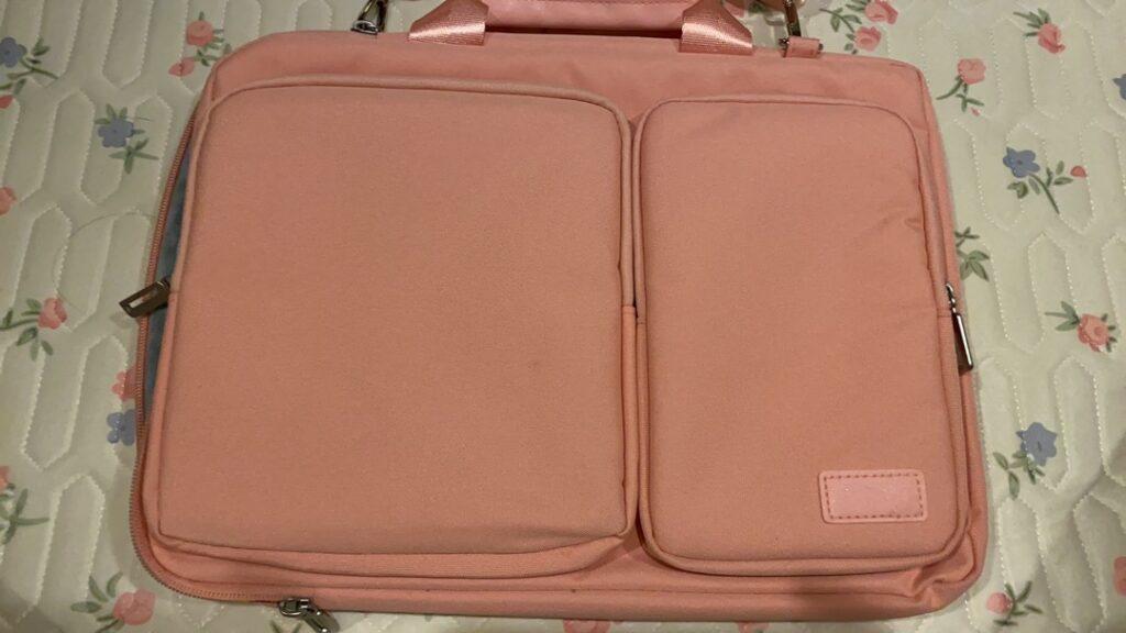"""Túi chống sốc Laptop 13"""" - NT032 11"""