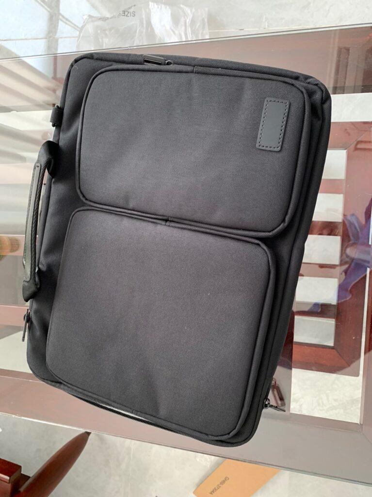 """Túi chống sốc Laptop 13"""" - NT032 9"""