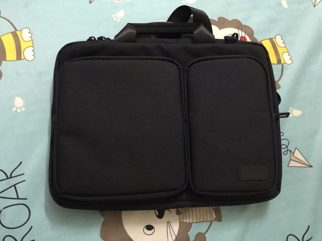 Túi chống sốc Laptop 13