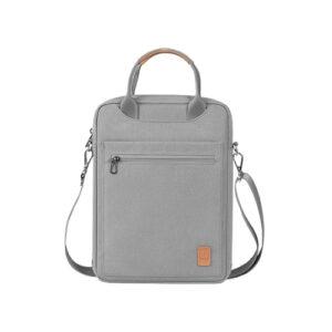 """Túi chống sốc Laptop WIWU 13"""" - NT031 3"""