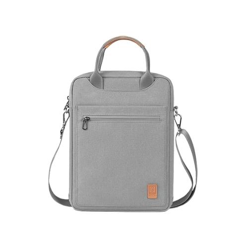 """Túi chống sốc Laptop WIWU 13"""" - NT031 2"""