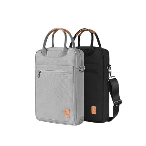 """Túi chống sốc Laptop WIWU 13"""" - NT031 1"""