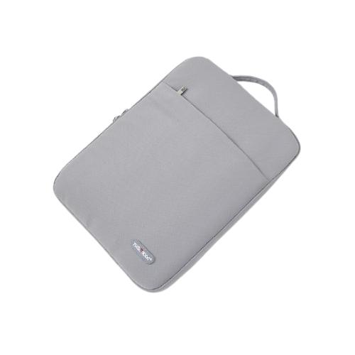 Túi chống sốc Laptop YueLongda - NT033 1