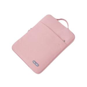 Túi chống sốc Laptop YueLongda - NT033 6