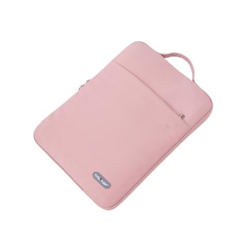 Túi chống sốc Laptop YueLongda - NT033 3