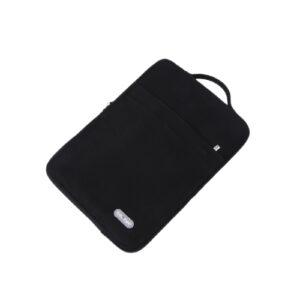 Túi chống sốc Laptop YueLongda - NT033 4