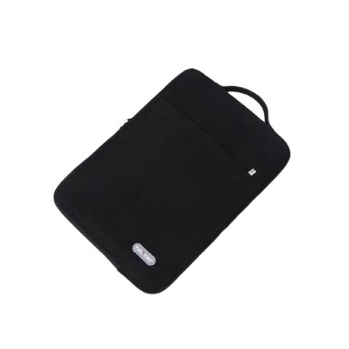 Túi chống sốc Laptop YueLongda - NT033 2