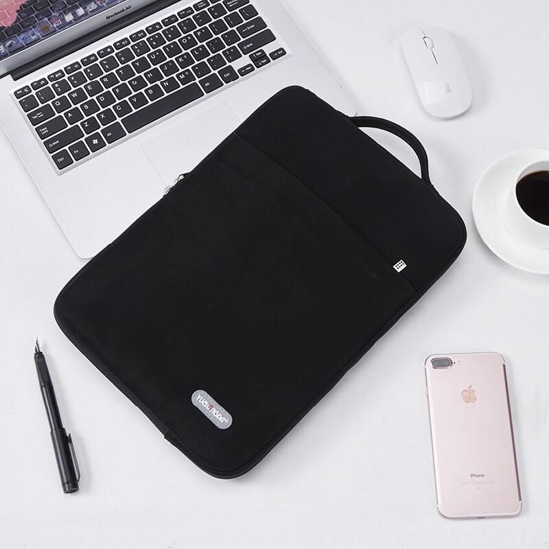 Túi chống sốc Laptop YueLongda - NT033 11
