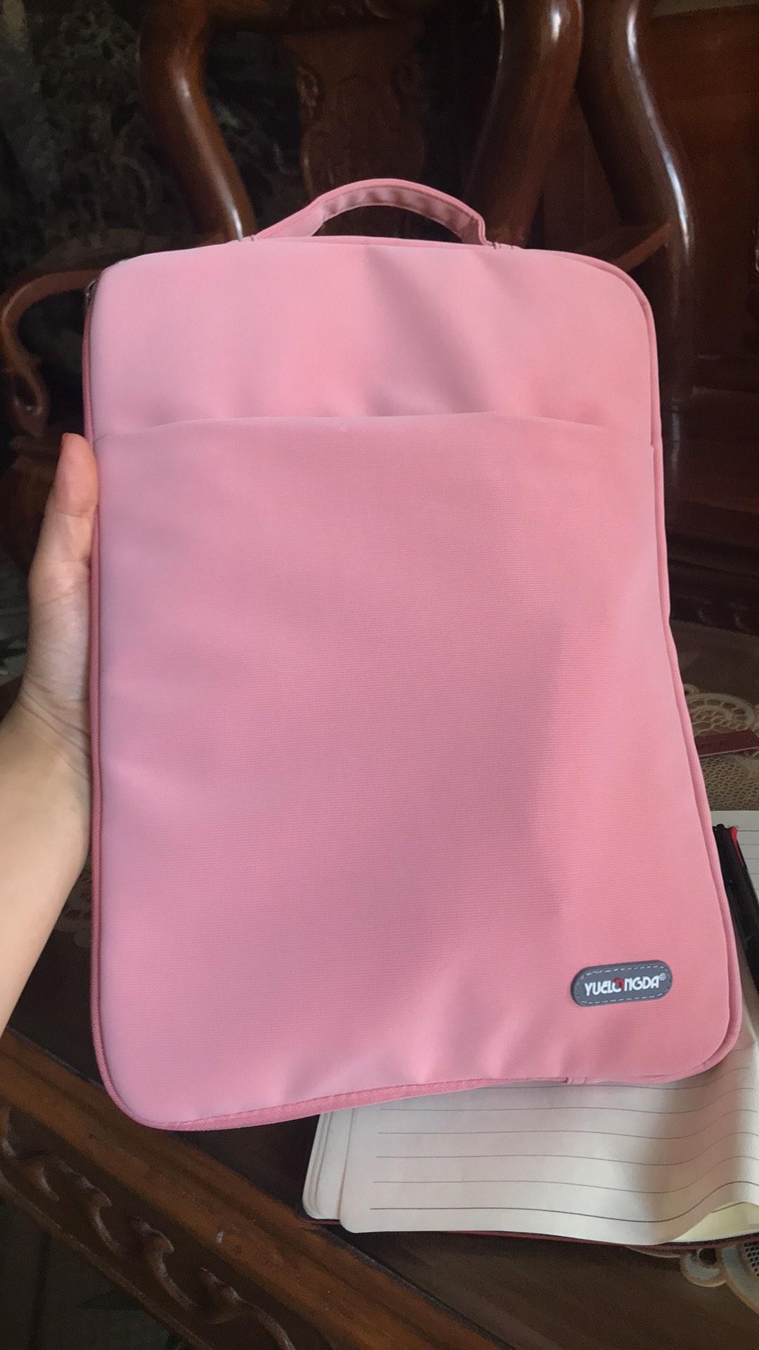 Túi chống sốc Laptop YueLongda
