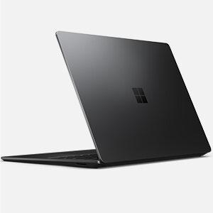 Surface Laptop 3 I7 16GB 1TB 13.5Inch Chính Hãng 31