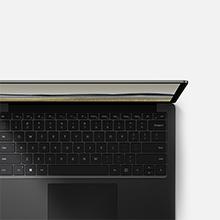 Surface Laptop 3 I7 16GB 1TB 13.5Inch Chính Hãng 21