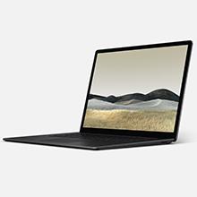 Surface Laptop 3 I7 16GB 1TB 13.5Inch Chính Hãng 19