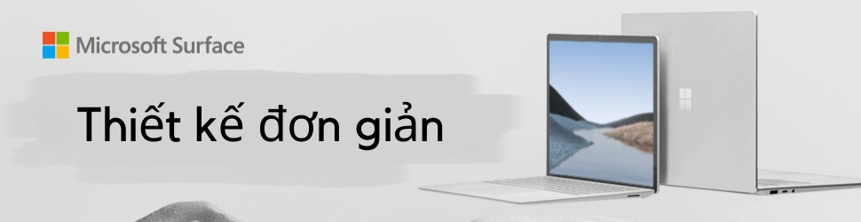 Surface Laptop 3 Ryzen 5 8GB 128GB 15Inch Chính Hãng 11