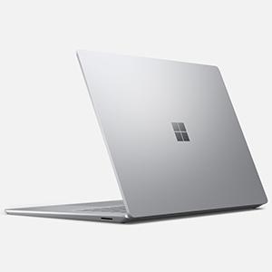 Surface Laptop 3 Ryzen 5 8GB 128GB 15Inch Chính Hãng 31