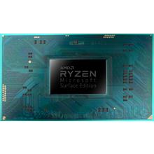 Surface Laptop 3 Ryzen 5 8GB 128GB 15Inch Chính Hãng 23