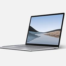 Surface Laptop 3 Ryzen 5 8GB 128GB 15Inch Chính Hãng 25