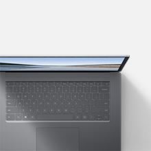 Surface Laptop 3 Ryzen 5 8GB 128GB 15Inch Chính Hãng 27
