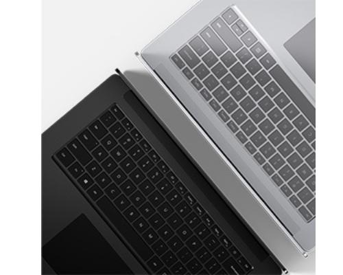 Surface Laptop 3 Ryzen 5 8GB 128GB 15Inch Chính Hãng 15